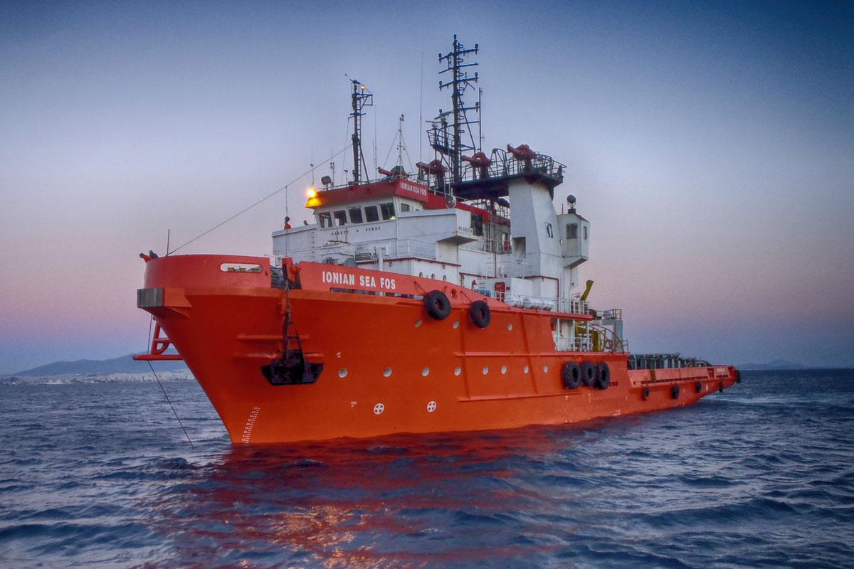 Ahts-Ionian-Sea-FOS